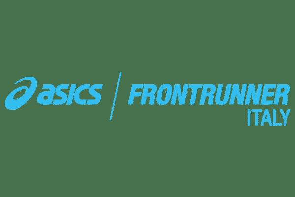 asics-frontrunner